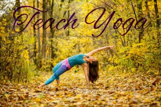 200-hr Professional Yoga Teacher Certification