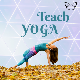 2020/2021 200hr Cross-Disciplinary Yoga Teacher Training in London