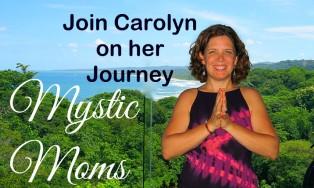 Mystic Moms