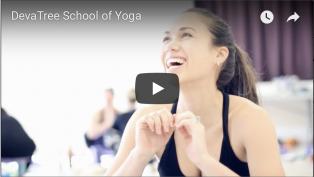 2019 200hr Cross-Disciplinary Yoga Teacher Training in Jamaica