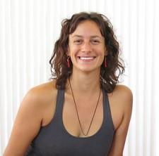 Julie Lelievre