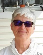 Sandi Pyper
