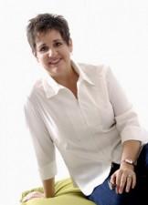 Sheryl Puckering