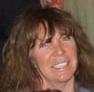 Cindy Watters