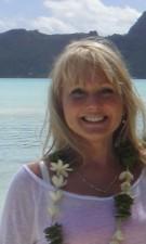 Lyn McClintock