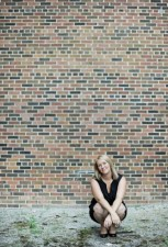 Shannon Turner