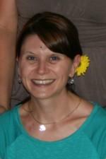 Kim Ecker