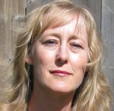 Kristi Corlett