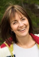 Linda Weir
