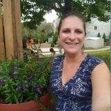 Christine Stowe