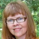 Janis McCallen