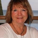 Arlene Nielsen