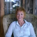 Julie Sharpe
