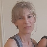 Victoria Murray, CYA-RYT200