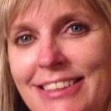Deborah Kelliher