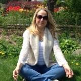 Lisa Baldock