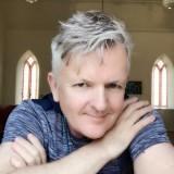 Stuart Reid