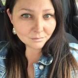 Allison Silcox