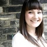 Rachel McGarry