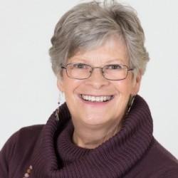 Helen Valks
