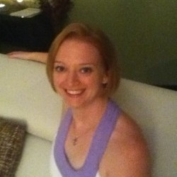 Celina Marlatt, E-RYT 500