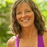 Brenda_D_profile_pic-sm