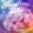 DevaTree Kirtan Camp CD